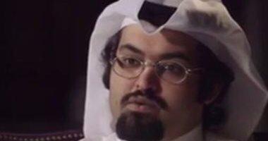 """معارض قطرى: نظام """"تميم"""" يغرق والأتراك يحاولون الاستفادة من الأزمة"""