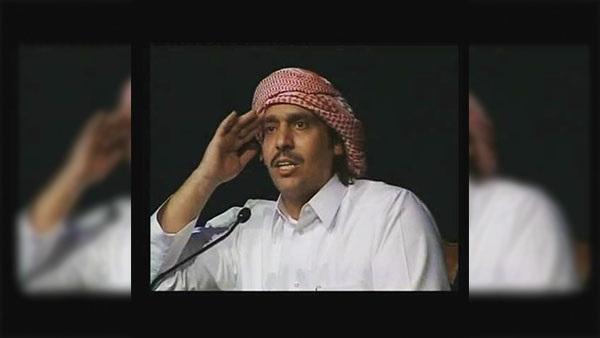 """""""قطر"""" تُنكّل بمثقفيها وتحبس """"شاعرًا"""" وصف نظامها بالقمعي"""