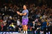 """ريال مدريد ويوفنتوس.. رونالدو يتأهب لخطف """"ذات الأذنين"""""""