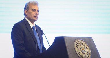 جامعة القاهرة تطالب أساتذتها بالبرلمان بإجمالى راتبهم لإخضاعهم للحد الأقصى