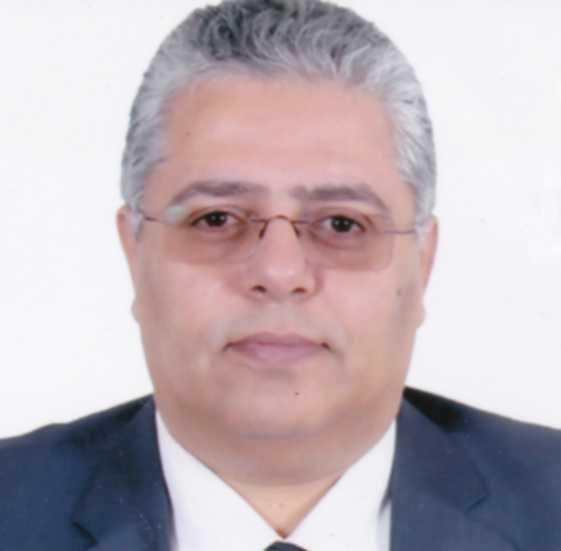 جمعية جنوب الوادي المصرية لأمراض الصدر والحساسية تطلق مؤتمراً طبياً موسعاً في نهاية الشهر الجاري