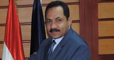 ضبط أمين عهدة بمحطة وقود تابعة لمحافظة الإسكندرية استولى على 2 مليون جنيه