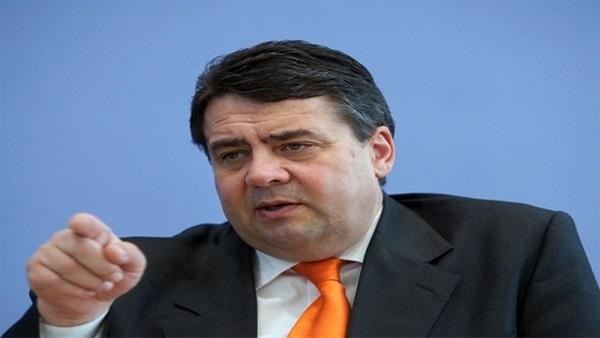 وزير خارجية ألمانيا: نخشى اشتعال حرب بين قطر والدول العربية