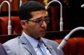 """الحريري يهدد بالاستقالة حال تصديق الرئيس على """"تيران وصنافير"""""""