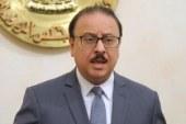 """""""المصرية للاتصالات"""" توقع اتفاقا للتجوال المحلى تمهيدا لبدء خدمات المحمول"""