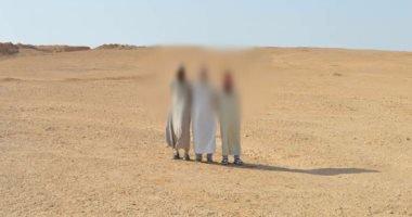 القبض على 3تكفيريين بحملة مداهمات للجيش الثالث وسط سيناء.. وضبط 3عربات