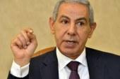 التجارة: 198% نموا في الصادرات المصرية إلي المجر الربع الأول من العام
