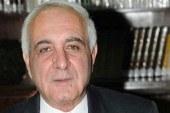 """الأهلي يهاجم الوداد بسبب """"بروتوكول"""" ملعب محمد الخامس"""
