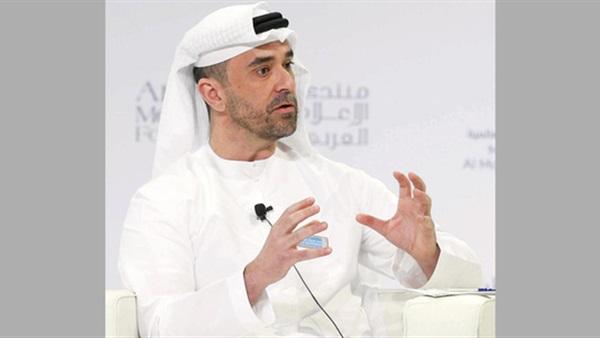 السفير الإماراتي لدى روسيا: دول الخليج فقدت الثقة في قطر
