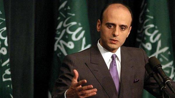 وزير الخارجية السعودي: قائمة شكاوى بشأن قطر سنقدمها قريبًا