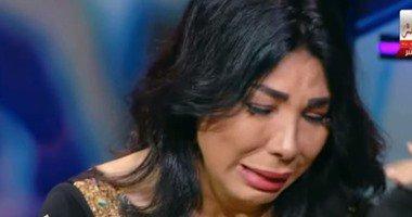 للمرة الثانية.. رفض استشكال غادة إبراهيم وتأييد حبسها عاما بتهمة الدعارة