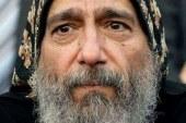 """وفاة الأنبا ساويرس رئيس """"دير المحرق"""" بأسيوط"""