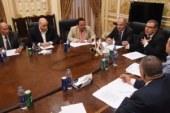 دعم مصر والحكومة يتفقان على منح علاوة لعاملى القطاع الخاص بحد أقصى 330 جنيها