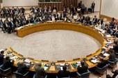 الإثنين.. اجتماع طارئ لمجلس الأمن بشأن التصعيد الإسرائيلي في القدس