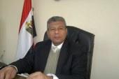 تموين أسيوط : تحرير 377 مخالفة تموينية خلال اسبوع وضبط 200 كيلو لحوم مذبوحة خارج السلخانة