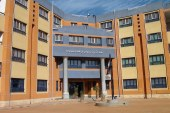 فتح باب التقديم لمدارس المتفوقين للعلوم والتكنولوجيا بأسيوط
