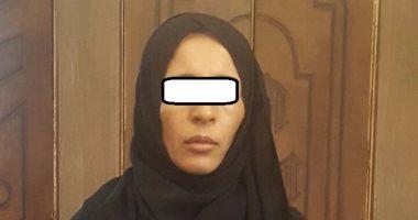 كشف لغز اختفاء الطالبة نادية بالمرج.. زوجة الأب قتلتها وألقت جثتها بالترعة