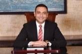المصرية للاتصالات تطلق خدمات شبكة المحمول الجديدة باسم We