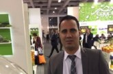 57 شركة مصرية بالصين للمشاركة فى أكبر معرض للحاصلات الزراعية