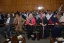 انطلاق ورشة عمل الإدارة المالية الحكومية (GFMIS) بجامعة أسيوط