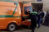 مقتل شخص في تجدد خصومة ثأرية بمركز ساحل سليم في أسيوط