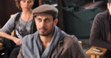 ألزام الفنان علاء حسنى بدفع 4 آلاف جنيه لمطلقته نفقة لطفلته