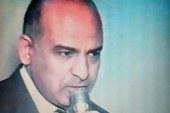 الانتماء للوطن ..بقلم /ياسر مكي
