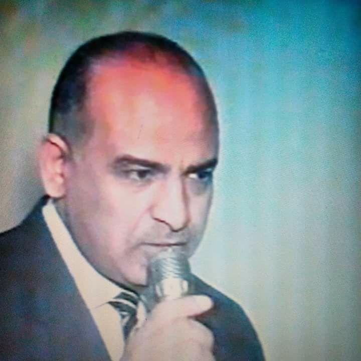 الصعيد بين التهميش والإهتمام والتمكين..!!!  بقلم ….ياسر مكي