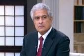 الإبراشى يحرج ويكذب مجدى عبد الغنى على الهواء بعد ردوده الصادمة عن المنتخب