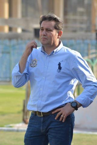 خالد جلال لم يستقيل من تدريب الزمالك ويرحل فى هذه الحالة