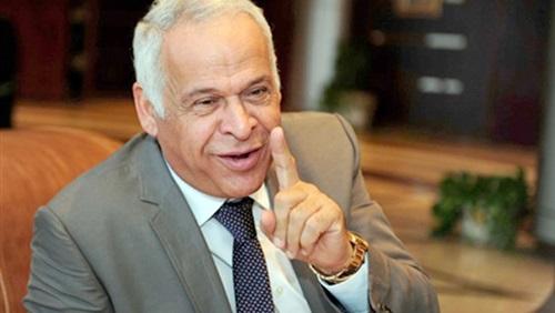 فرج عامر يتقدم بمشروع قانون لتشديد عقوبة خطف الأطفال بعد تزايدها المخيف