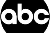 قائمة المسلسلات الجديدة والملغاة عبر شبكة ABC