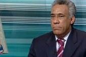 ماهر همام: منتخب الفراعنة افتقد روح الفوز فى المونديال