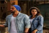 شيرين عادل المرشحة الأقوى لمهمة إخراج مسلسل محمد إمام فى رمضان 2019
