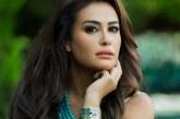 ند صبرى بعد السماح للمرأة السعودية بالقيادة: اليوم يومكم