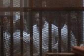 """جنايات القاهرة تنظر اليوم محاكمة 215 متهمًا بقضية """"كتائب حلوان"""""""