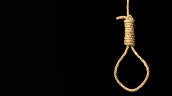 انتحار طفل شنقا في طور سيناء لرسوبه بالصف الأول الإعدادي