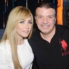 """أحمد سلامة وابنته سارة ينضمان إلى فيلم """"عش الدبابير"""""""