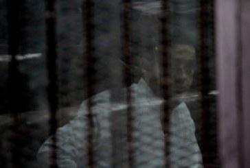 تحريات الجهات الأمنية تكشف دور أنس البلتاجى فى التحريض ضد الدولة
