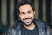 """أحمد فهمى يعود الى الغردقة لتصوير يومين فى فيلم """"الكويسين"""""""