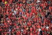 اتحاد الكرة: سنطلب زيادة نسبة حضور الجماهير فى الدور الثانى إلى 25%