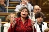 """عضو بصحة البرلمان: أوصينا بالالتزام بالجدول الزمنى لتطبيق """"التأمين الصحى"""""""