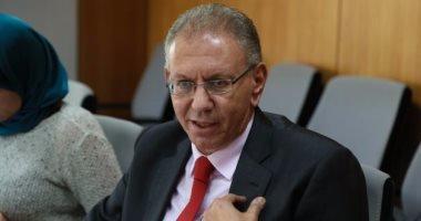 النائب فايز أبو خضرة يطالب بتطبيق قانون حماية المستهلك بحزم ضد التجار الجشعين