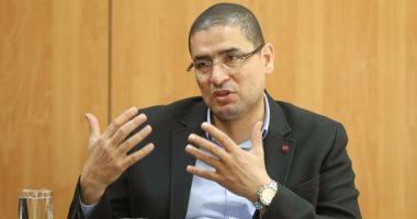النائب محمد أبو حامد: نحتاج مفوضية لمكافحة الفساد لسد الثغرات التشريعية