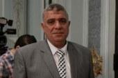 النائب محمد كساب: 30 يونيو ثورة كرامة وهوية وطن والجيش حمى إرادة الشعب