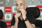 المصرى يقدم حلولا لأزمة الملعب.. ويؤكد: أحمد جمعة لن يرحل