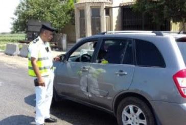 ضبط 25 سائقا لتعاطيهم المواد المخدرة أثناء القيادة بالطرق السريعة