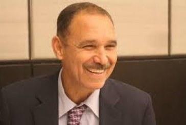 رضا البلتاجى: وزير الشباب أوقف قرار بناء 3 صالات مغطاة بـ1.5مليار جنيه