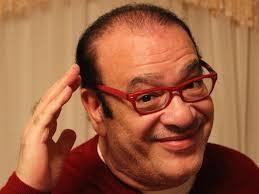 """تعرف على شخصية صلاح عبد الله فى فيلم """"عش الدبابير"""""""
