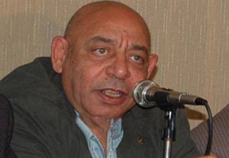 عبد الله جورج: شخص واحد فى الزمالك يفعل ما يحلو له.. ولن أستقيل من المجلس
